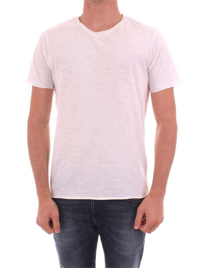RANSOM&CO T-shirt Men