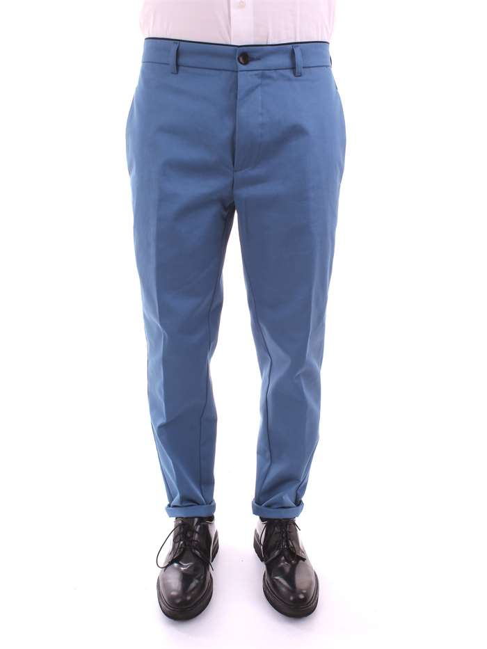 DEPARTMENT FIVE Trousers Men