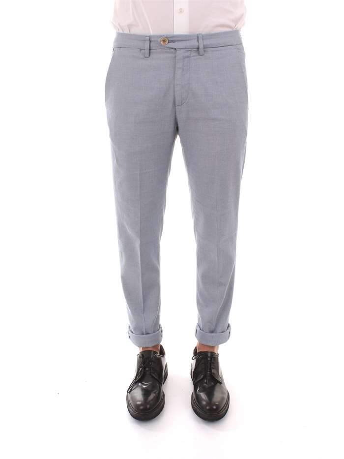 SEVENTY Trousers Men
