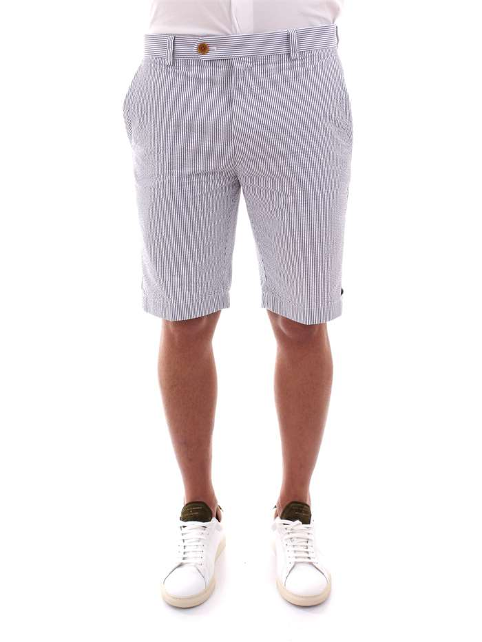 BROOKS BROTHERS Shorts/Bermuda Uomo