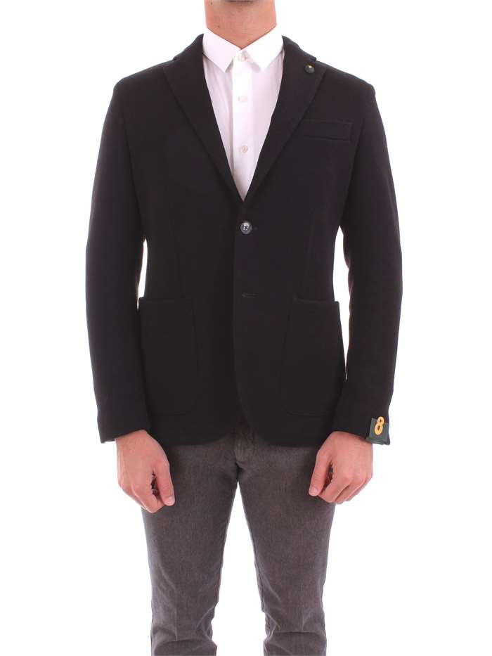 LUBIAM Jacket Men