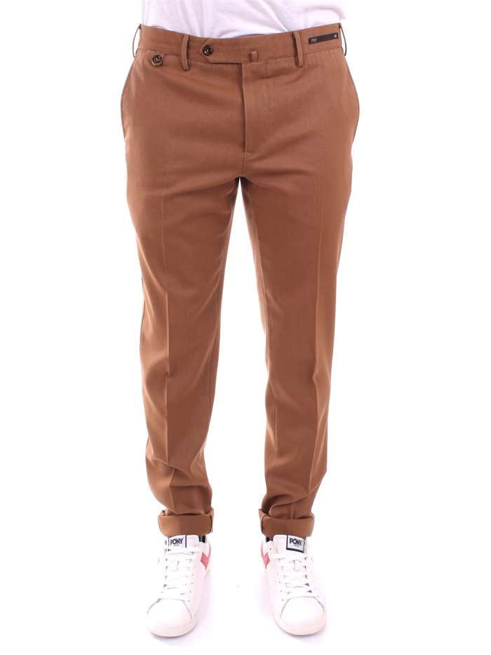 PT01 Trousers Men