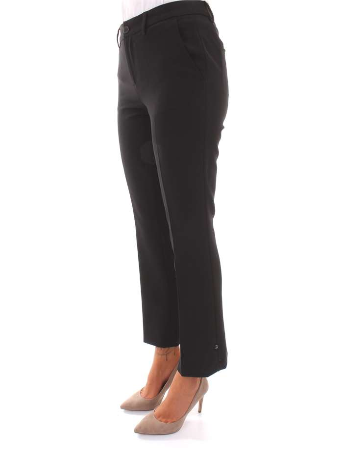 Trousers Women