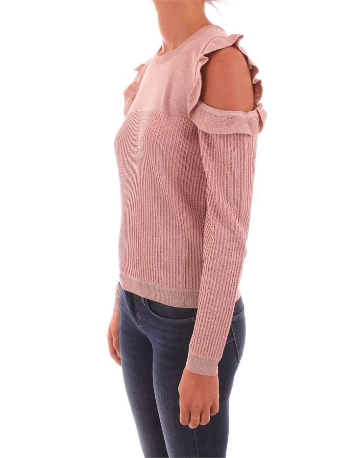 TWIN SET Pullover Women