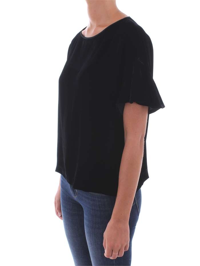 MARELLA T-Shirt Women