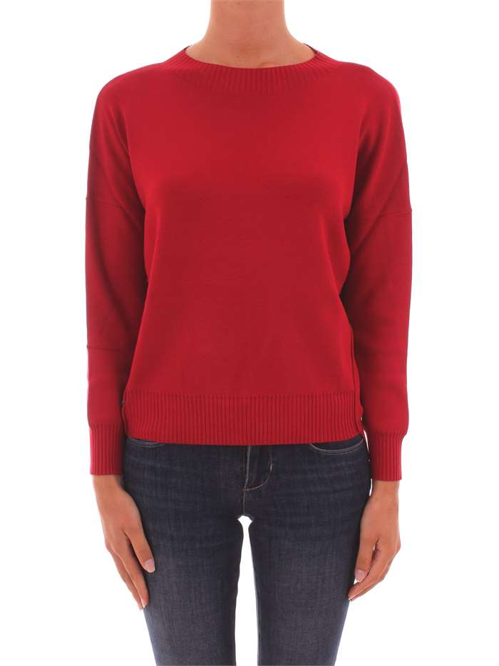 WEEKEND Maglioni/Pullover Donna