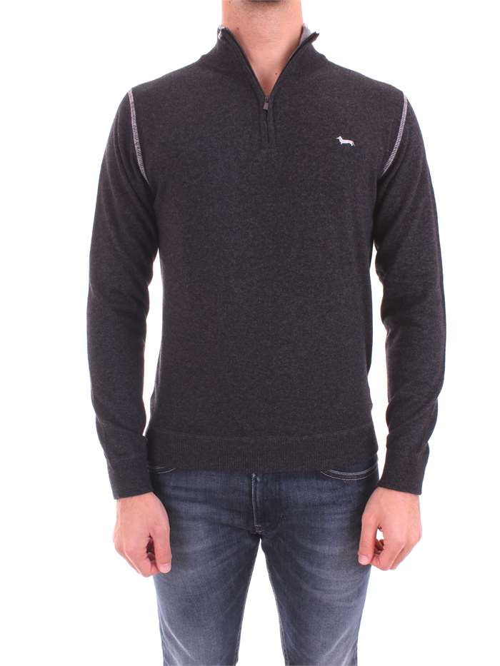 HARMONT&BLAIN Sweater Men
