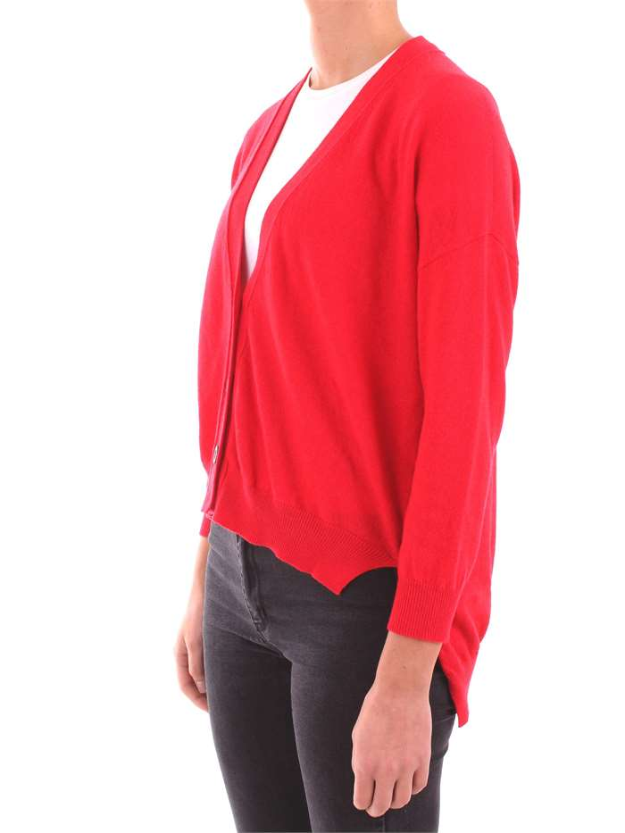 SEMI COUTURE Pullover Women