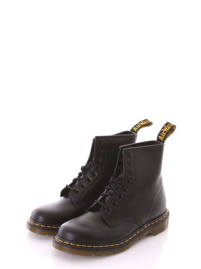 DR.MARTENS Sneakers Uomo