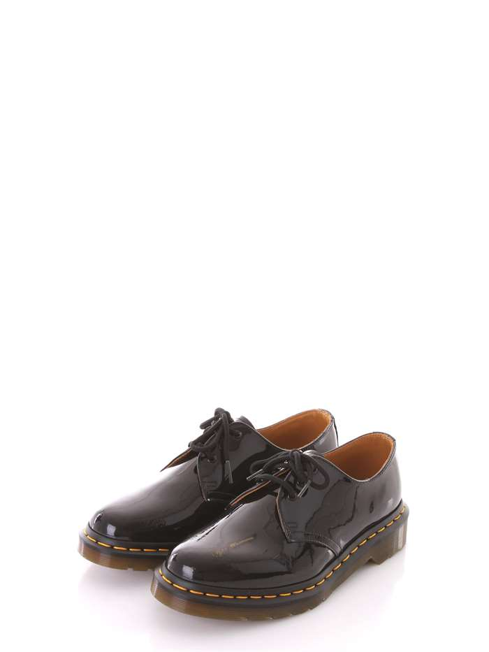 DR.MARTENS Sneakers Women