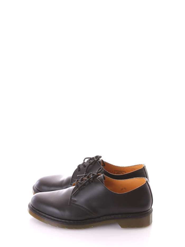 DR.MARTENS Sneakers Men