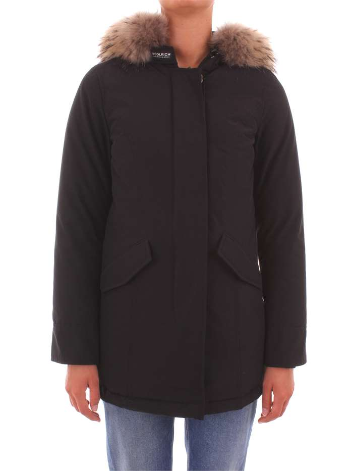 WOOLRICH Jacket Women
