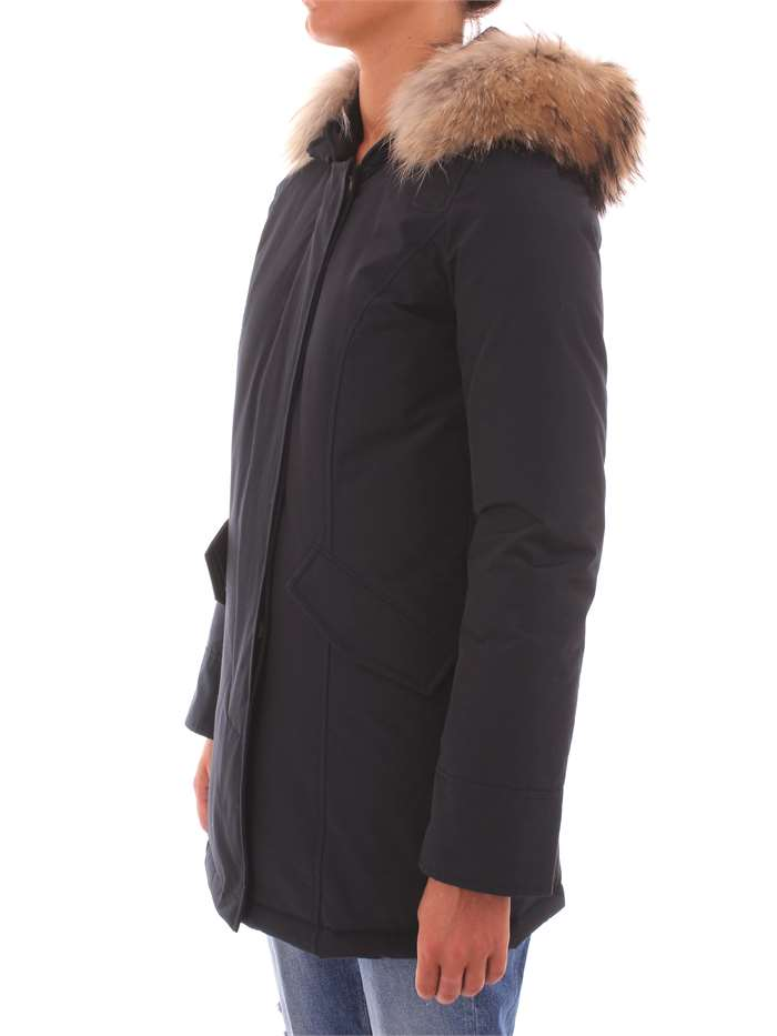 WOOLRICH Jacket and jacket Women