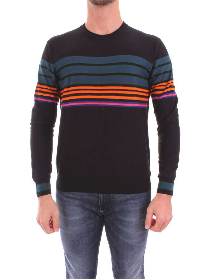 PAUL SMITH Sweater Men