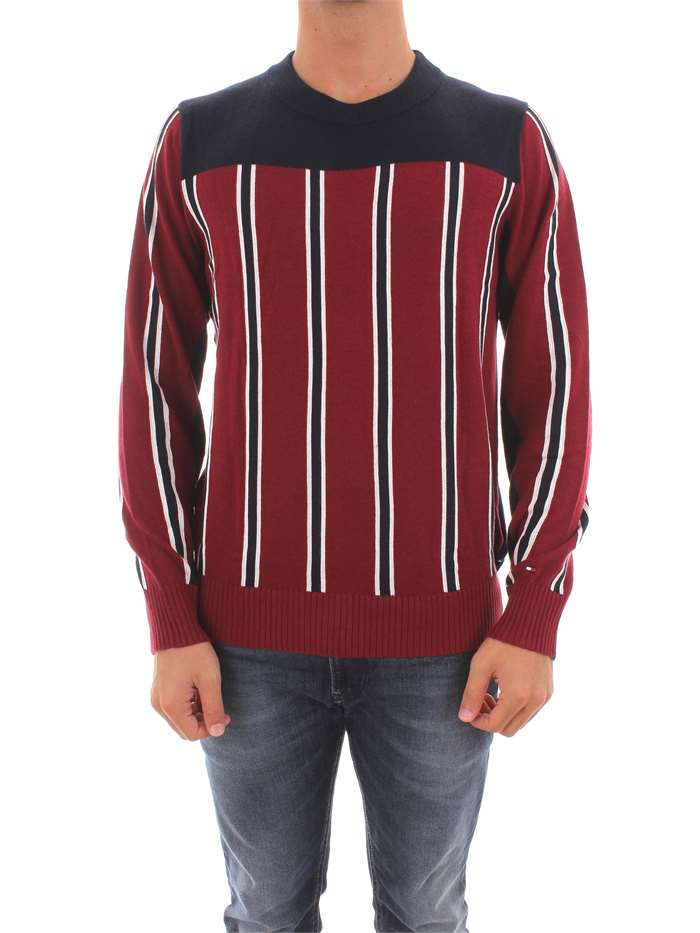 100 100 BiancoUomo Maglionipullover BiancoUomo Hilfiger Hilfiger Maglionipullover Tommy Hilfiger Tommy Tommy Maglionipullover n0Pkw8XO