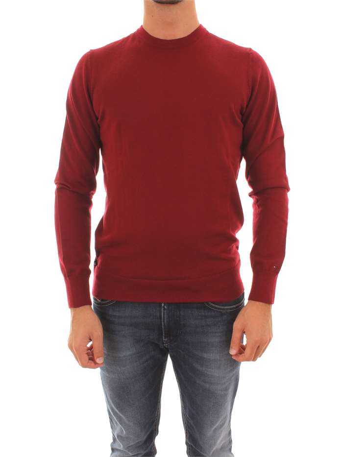 TOMMY HILFIGER Pullover Men