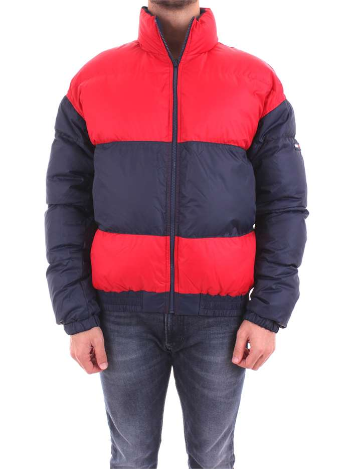 TOMMY HILFIGER Jacket Men