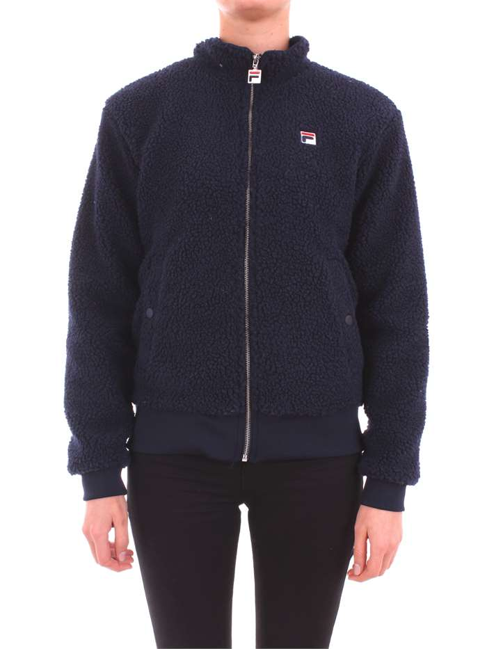FILA Jacket Women