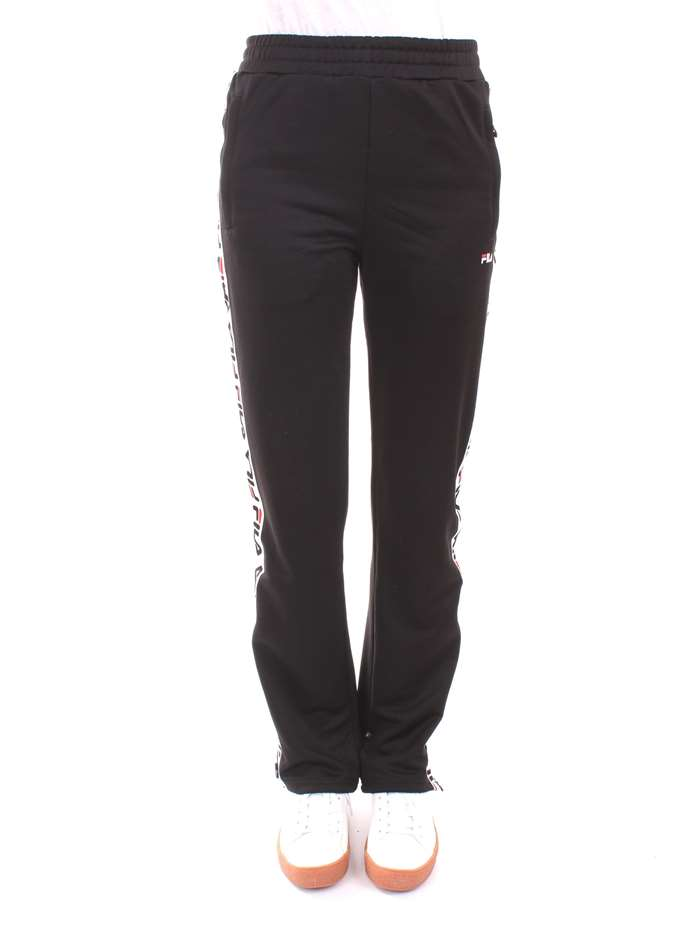 FILA Trousers Women