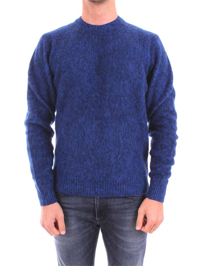 FILIPPO DE LAURENTIIS Pullover Men