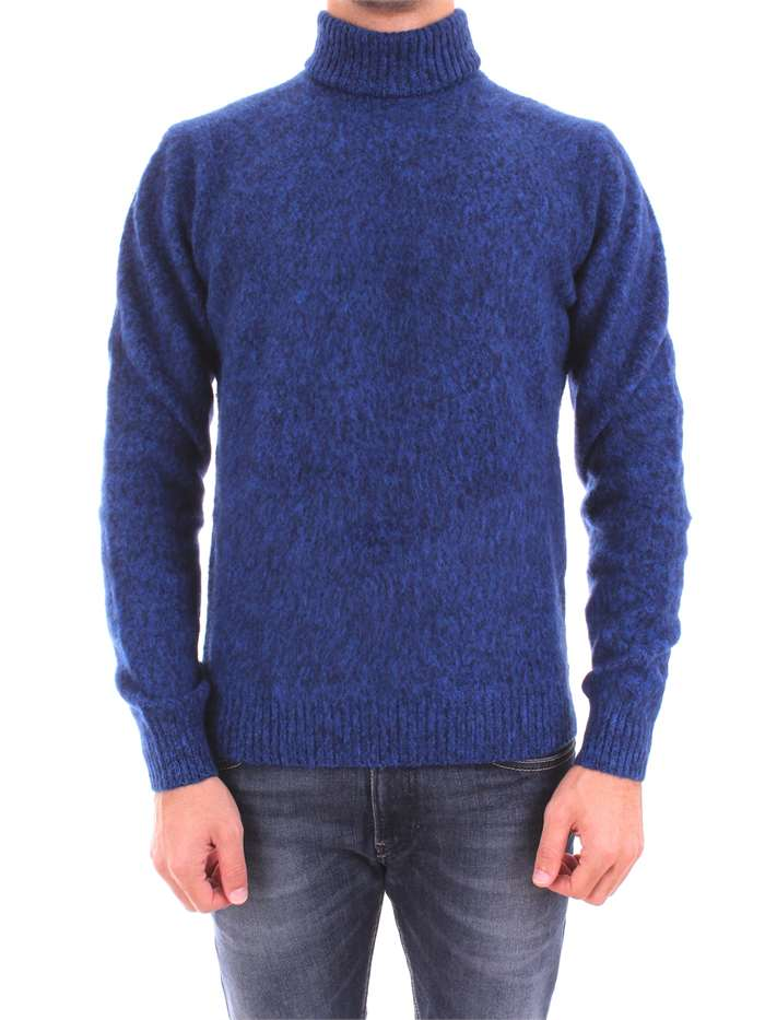 FILIPPO DE LAURENTIIS Sweater Men