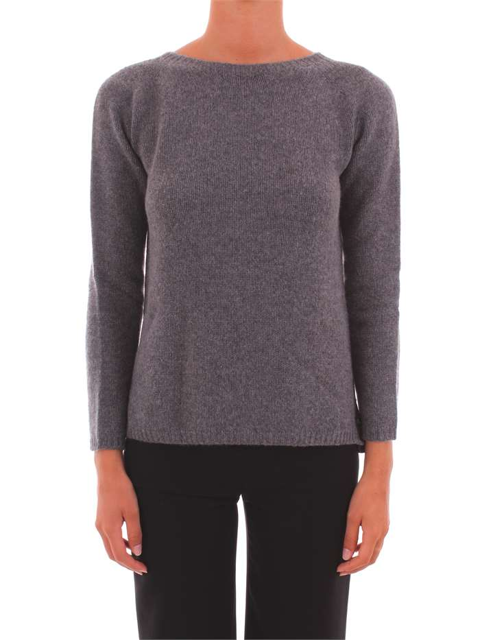 MAX MARA Sweater Women