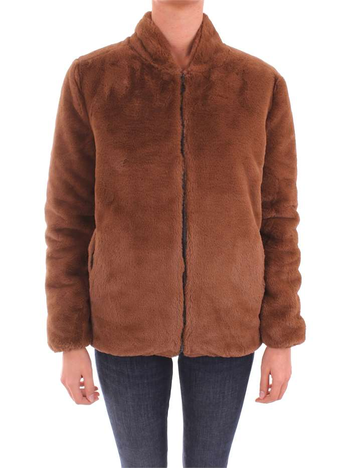 TAVUS faux fur Women