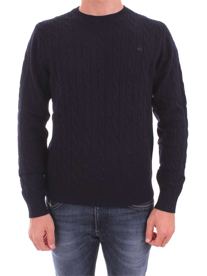 BROOKS BROTHERS Pullover Men