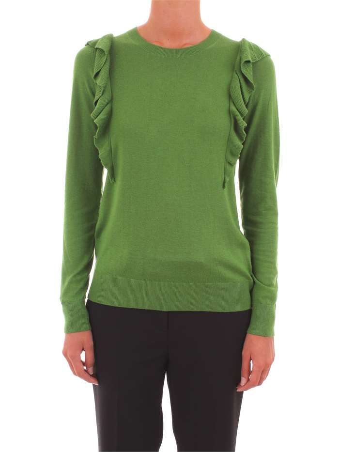 MICHAEL KORS Sweater Women