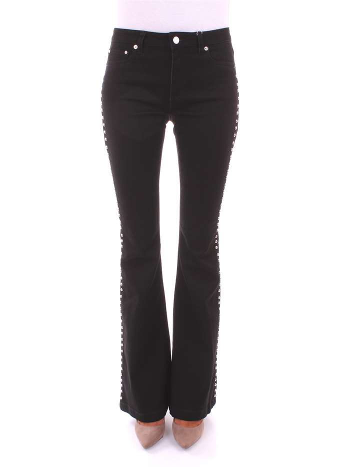 MICHAEL KORS Trousers Women