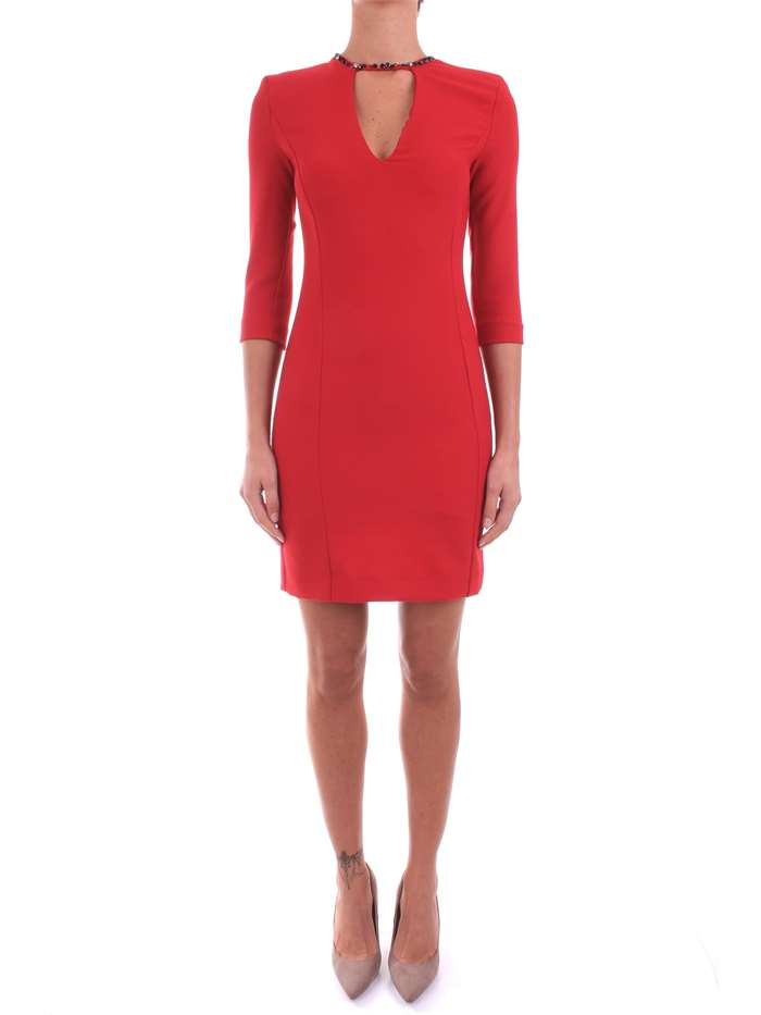 PINKO Dress Women