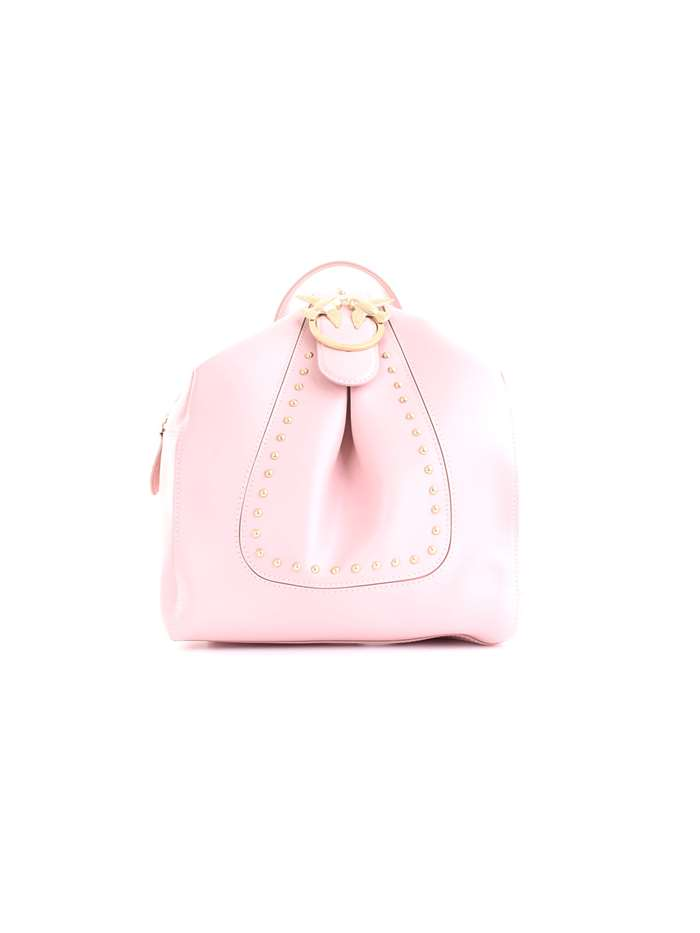 PINKO Backpack bags Women