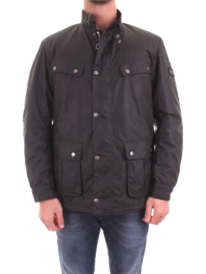 BARBOUR Jacket Men
