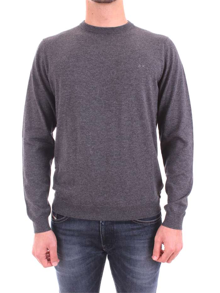 SUN 68 Sweater Men
