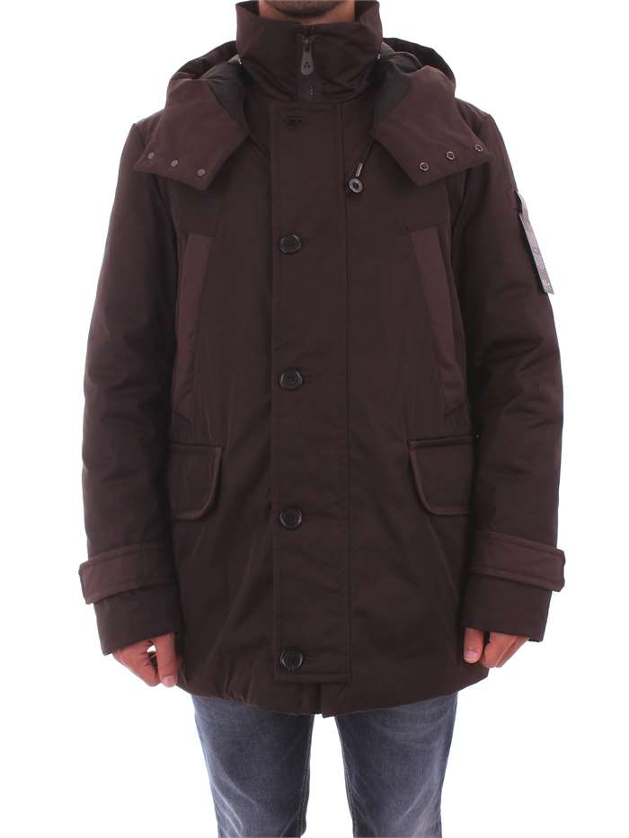 PEUTEREY Jacket Men