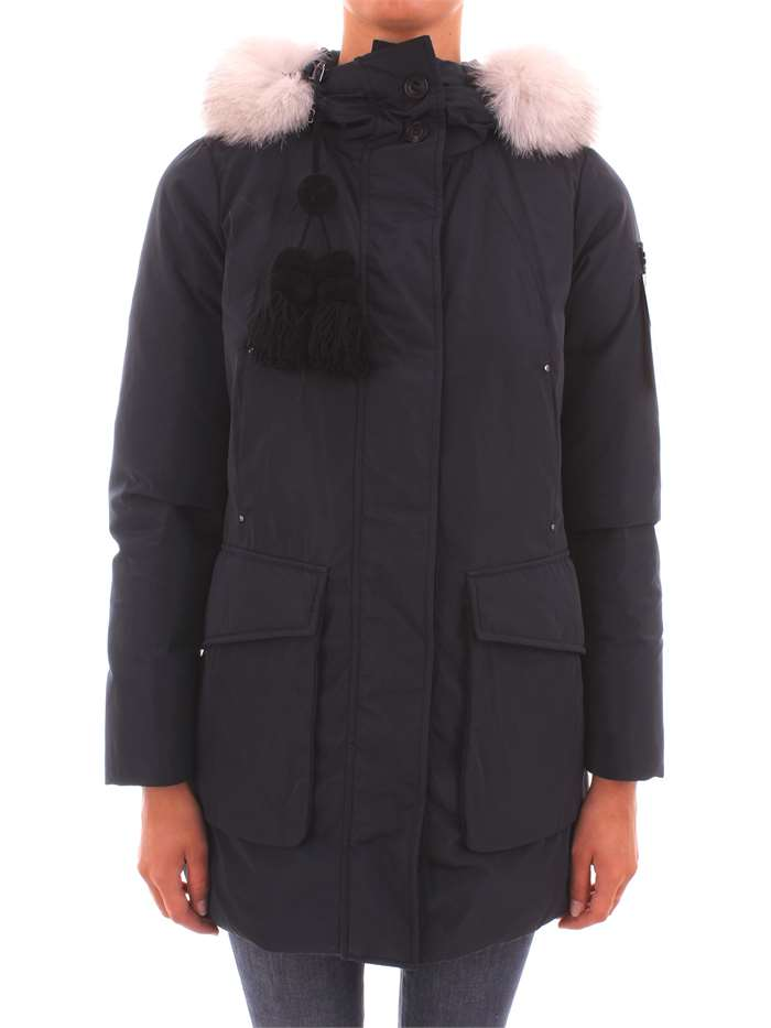 PEUTEREY Jacket Women