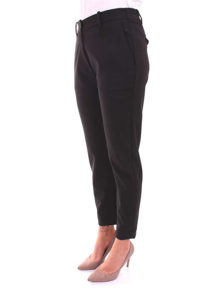 NINE INTHE MORNING Trousers Women