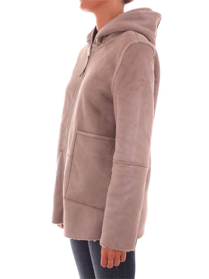 BETTACORRADI Jacket Women