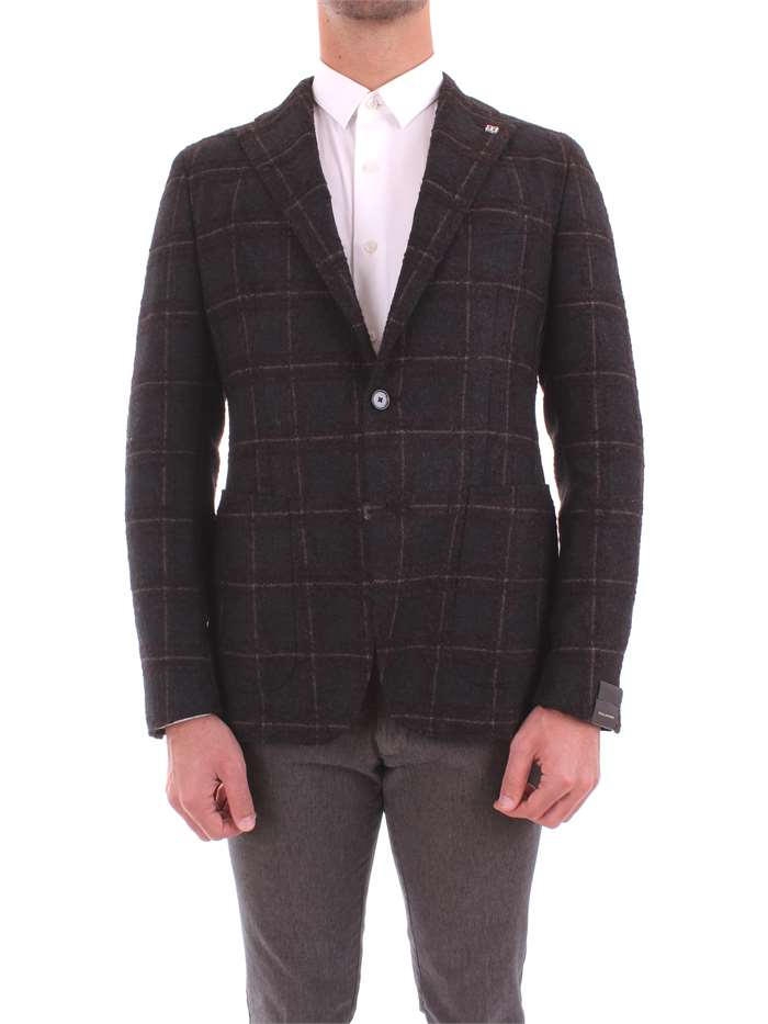 TAGLIATORE Jacket Men