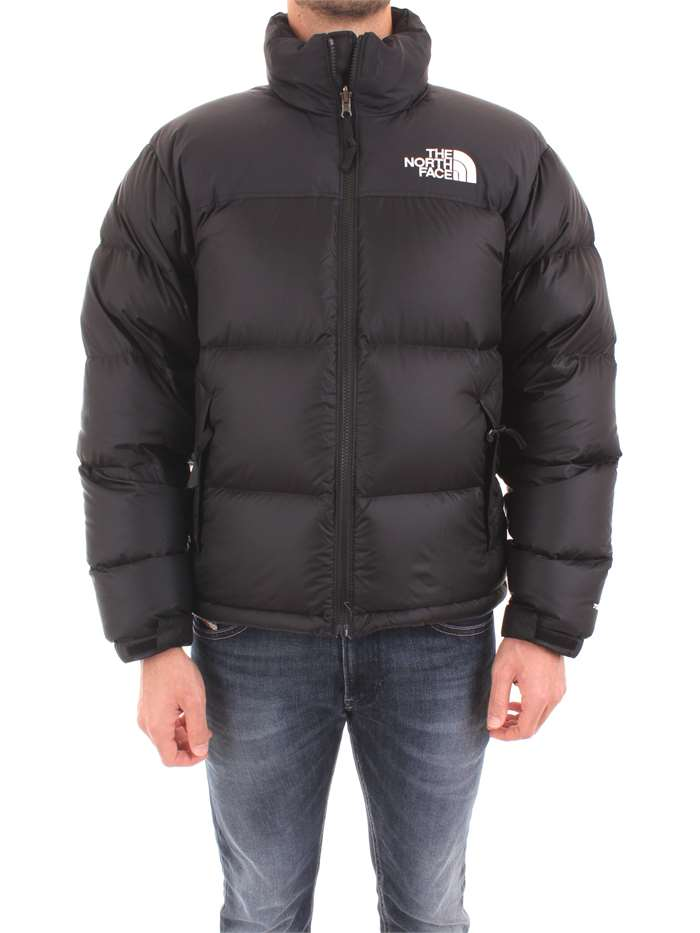 THE NORTH FACE Jacket Men