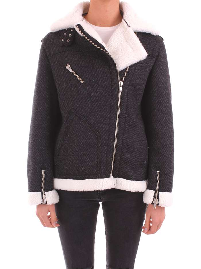 SEMI COUTURE Jacket Women