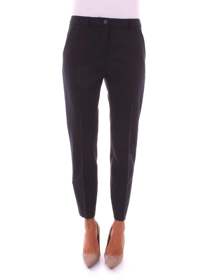 SEVENTY Trousers Women