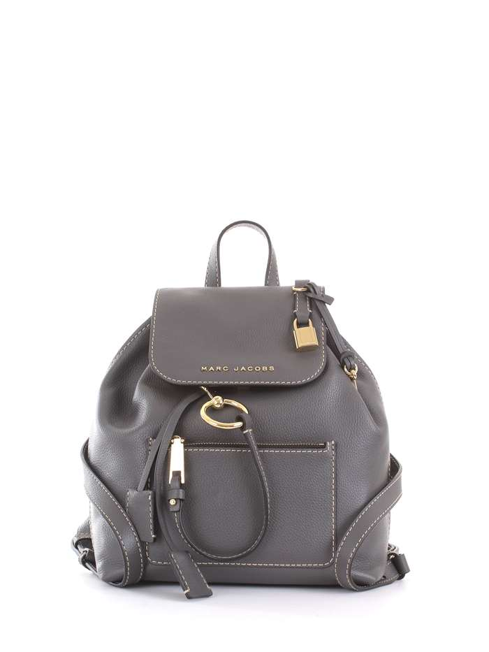 MARC JACOBS Backpack bags Women