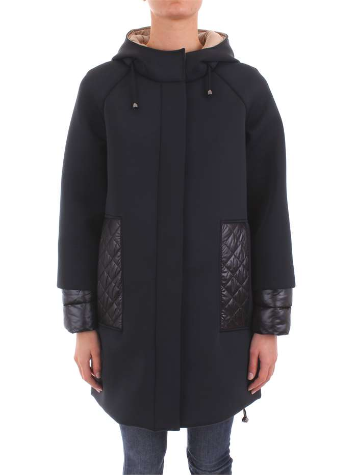 MALIPARMI Jacket Women