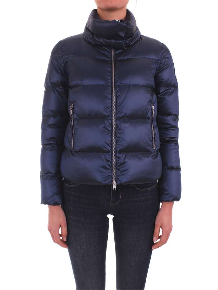 BOMBOOGIE Jacket Women