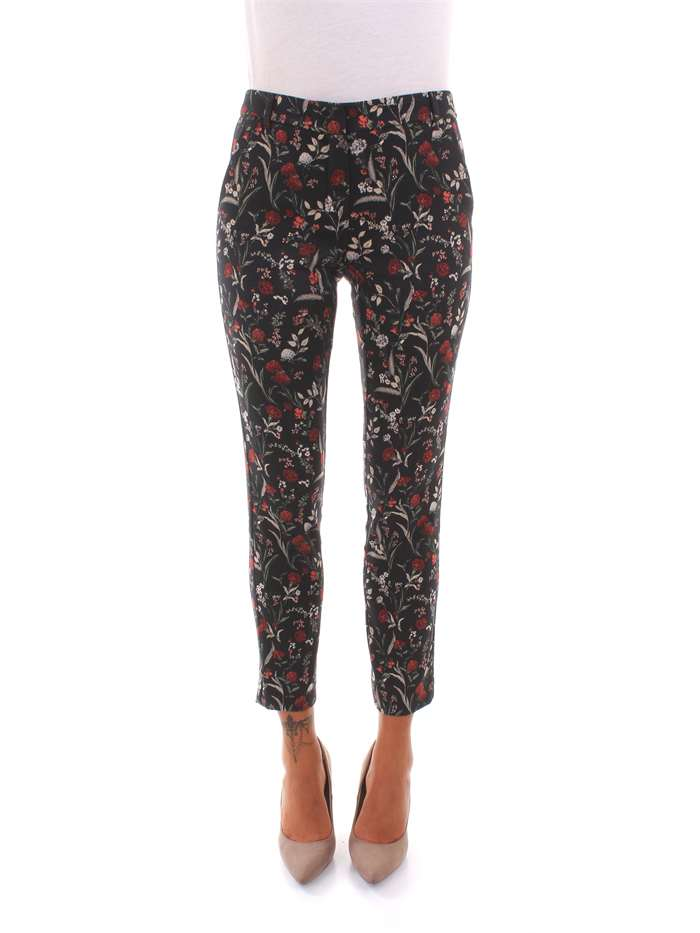 MARELLA Trousers Women