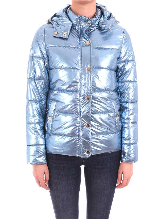 GLAMOROUS Jacket and jacket Women