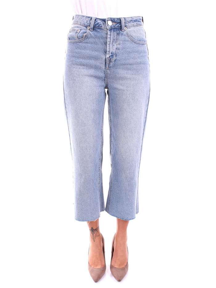GLAMOROUS Jeans Donna