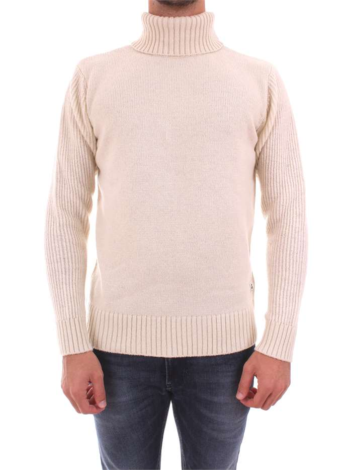 G-STAR Sweater Men