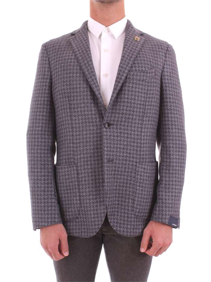 LARDINI Jacket Men